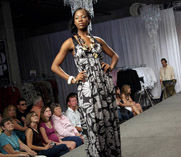 clearwater fashion week